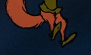 Robin hood falling 1