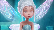 Secret-of-the-wings-disneyscreencaps.com-2573