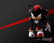 Shadowth009 1280x1024
