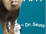 Dr. Suess (NatureRules1 and GavenLovesAnimals' Style)