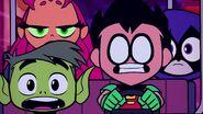 Teen Titans Go Movies 2018 Screenshot 2039
