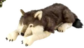 Wild Republic Wolf