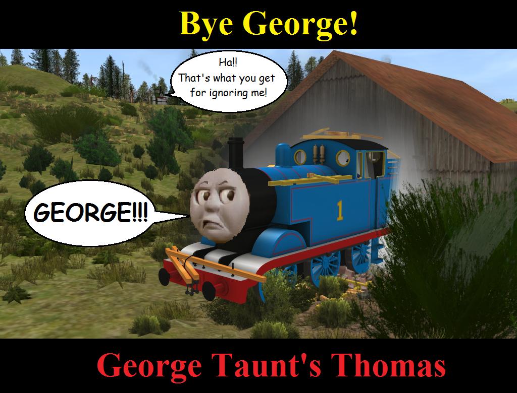 ''Bye George!'' Extra Custom Scene.png