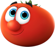 89-897571 download-veggietales-in-the-house-bob.png