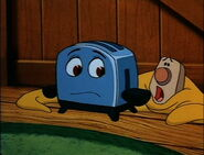 Brave-little-toaster-disneyscreencaps.com-445