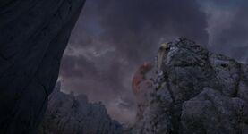 Dinosaur-disneyscreencaps.com-8438