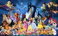 Disney-characters-header-image
