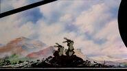 Fievel-goes-west-disneyscreencaps.com-2180