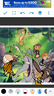 GOTJ Characters Junglelized