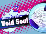 Void Soul