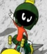 Marvin-the-martian-looney-tunes-racing-7.01