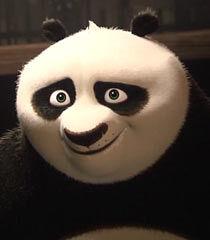 Po in Kung Fu Panda 2.jpg