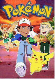 Pokemon (398Movies Human Style).jpg
