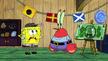 Spongebobpromblem