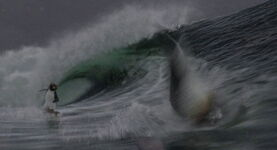 Surfsup-disneyscreencaps.com-8146