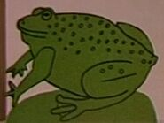 Toad-fmafafe