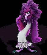 Zeta (Angry Birds).png
