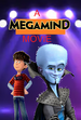A Megamind Movie