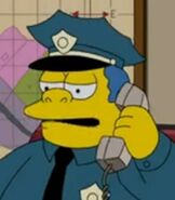 Chief-clancy-wiggum-family-guy-11