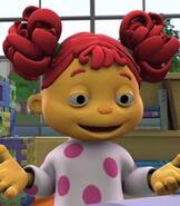 Gabriela-sid-the-science-kid-the-movie-1.89