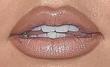 Jesy's Mouth screen