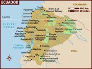 Map of Ecuador.jpg