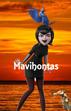 Mavihontas