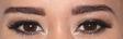 Megan Nicole's Eyes