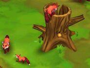 Red-fox-zoo-2-animal-park