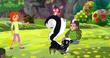 Skunk bp 3