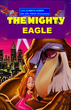 The Mighty Eagle (1998) Poster