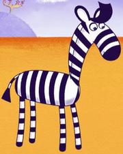 Zed the Zebra.png