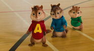 Alvin-chipmunks2-disneyscreencaps.com-3958
