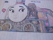 Ashima the railway beauty angel by hamiltonhannah18 ddlcjx1-fullview