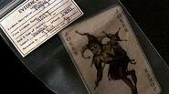 Batman-begins-joker-card-thumb-330x184-108370