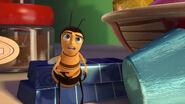 Bee-movie-disneyscreencaps.com-2757