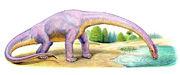 Bothriospondylus-dinosaur-deagostiniuig.jpg