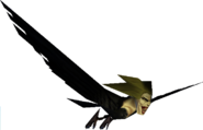 Harpy (1)
