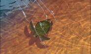 Lilo-stitch-disneyscreencaps.com-5475