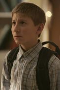 Malcolm-in-the-Middle-7x03-Reese-vs-Stevie-MITMVC-1