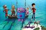 Oh pan by animationfan2014-dbir8jt