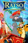 Ratso the Magnificent (1999) Poster