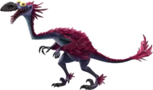 Roger - dino.png