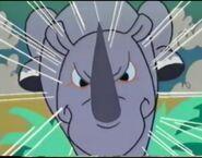 Stanley 2000 Rhino