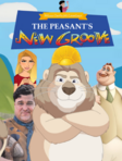 The Peasant's New Groove Parody Cover (idea) (2)