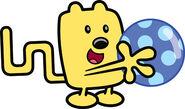 Wubbzy-with-ball
