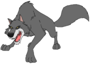 Alex the Wolf.png