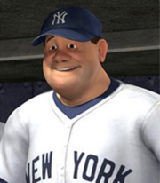 Babe Ruth).png