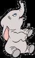 Baby-dumbo4