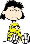 C17883ba6f52ba9315347cd26bd0c964--lucy-van-pelt-peanuts-characters